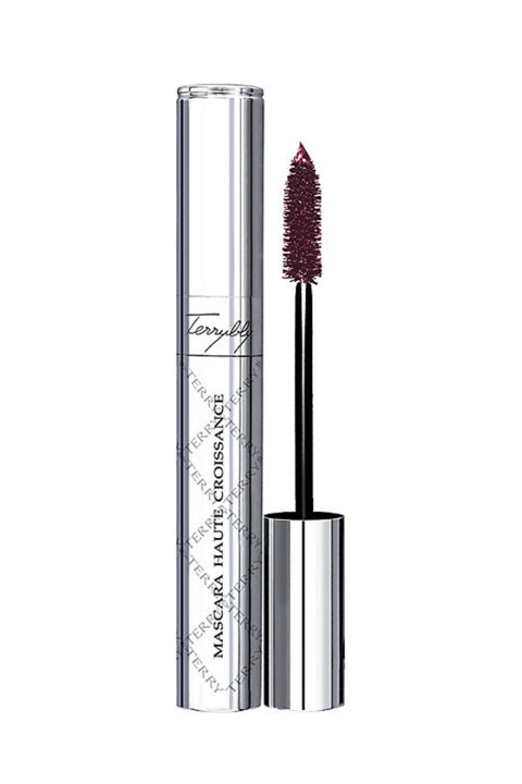 7 Best Eyelash Growth Serums Without a Prescription - Over-the ...