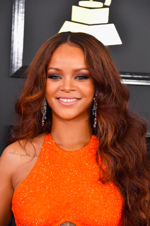 Grammy косметика для волос сайт