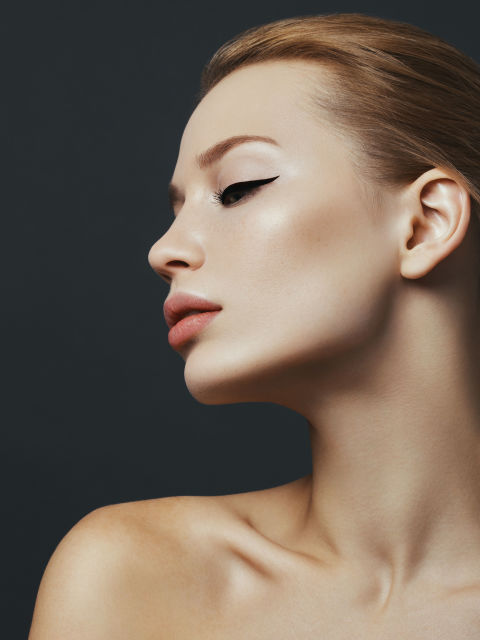 how to get rid of neck wrinkles fast