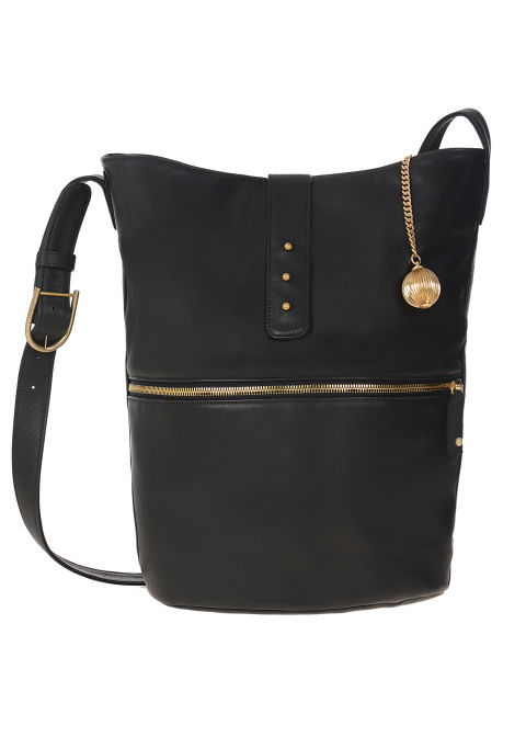 Sarah Jessica Parker Has Designed a Collection of Bags for ...