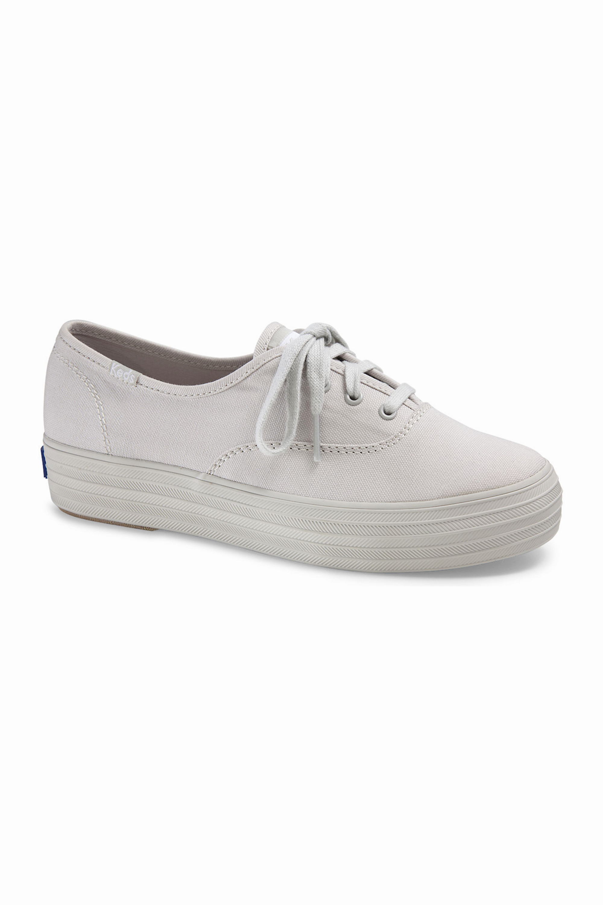 keds shoes white philippines