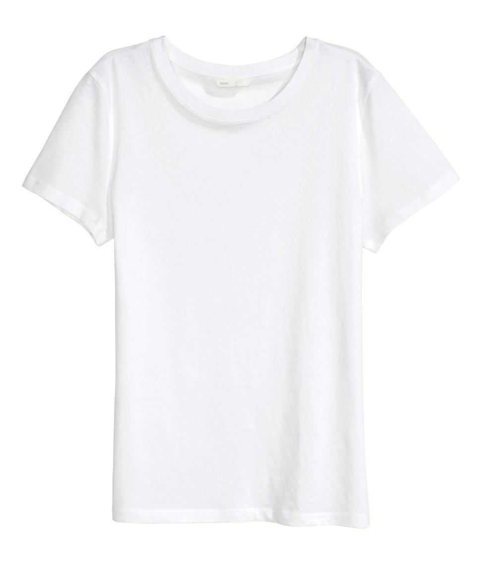 T Shirts For Tall Women