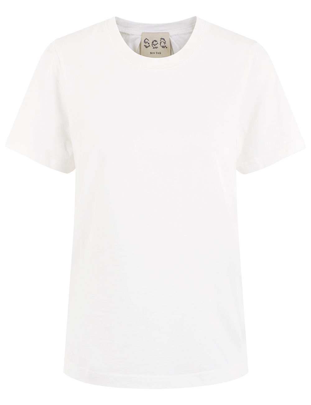 White t shirt artee shirt for Who makes the best white t shirts