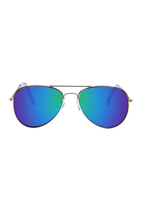 Latest Aviator Sunglasses