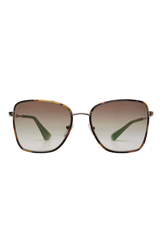 Sunglass Styles  best sunglasses for your face shape 2017 designer sunglasses for