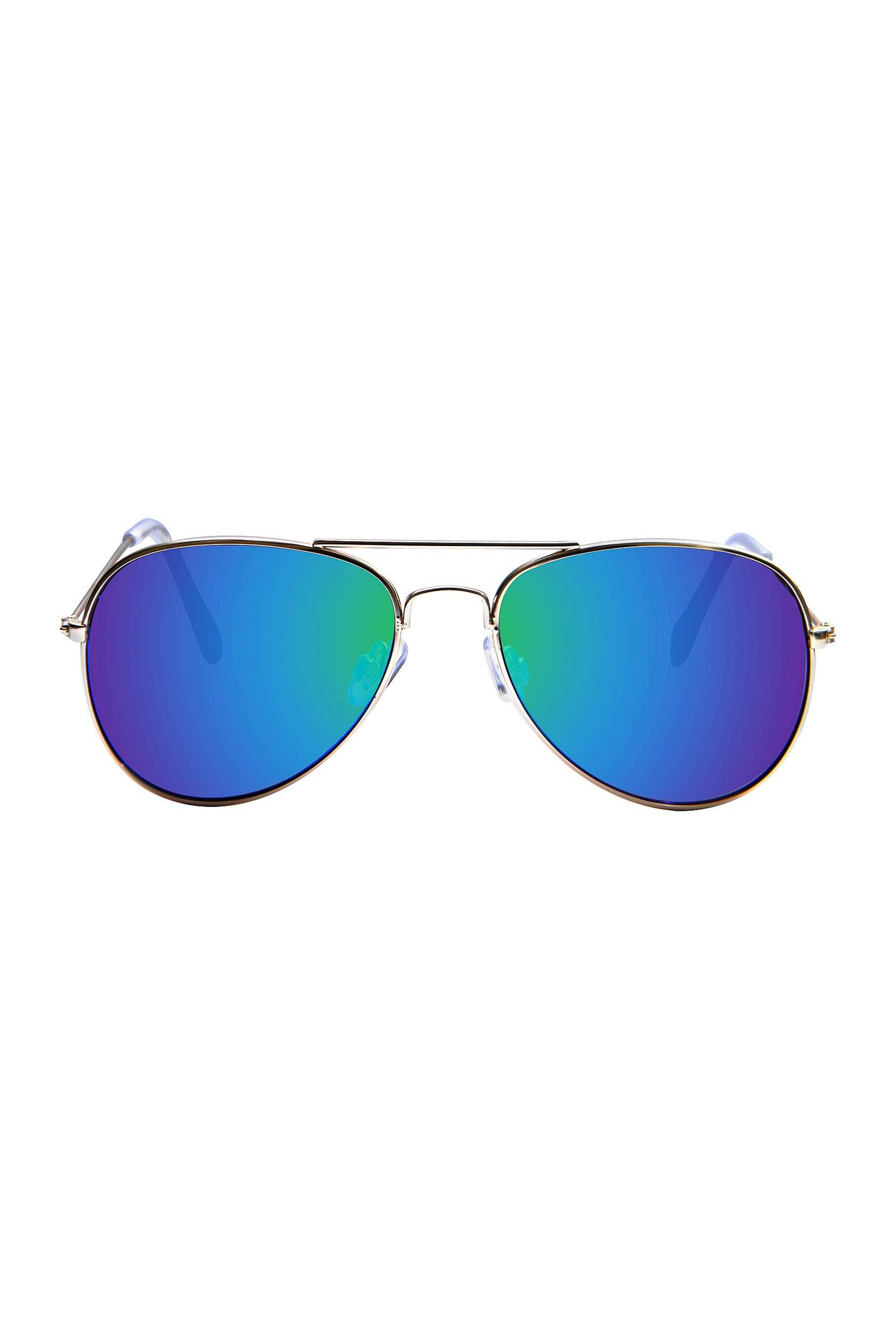 ray ban glasses frames target | shopping center