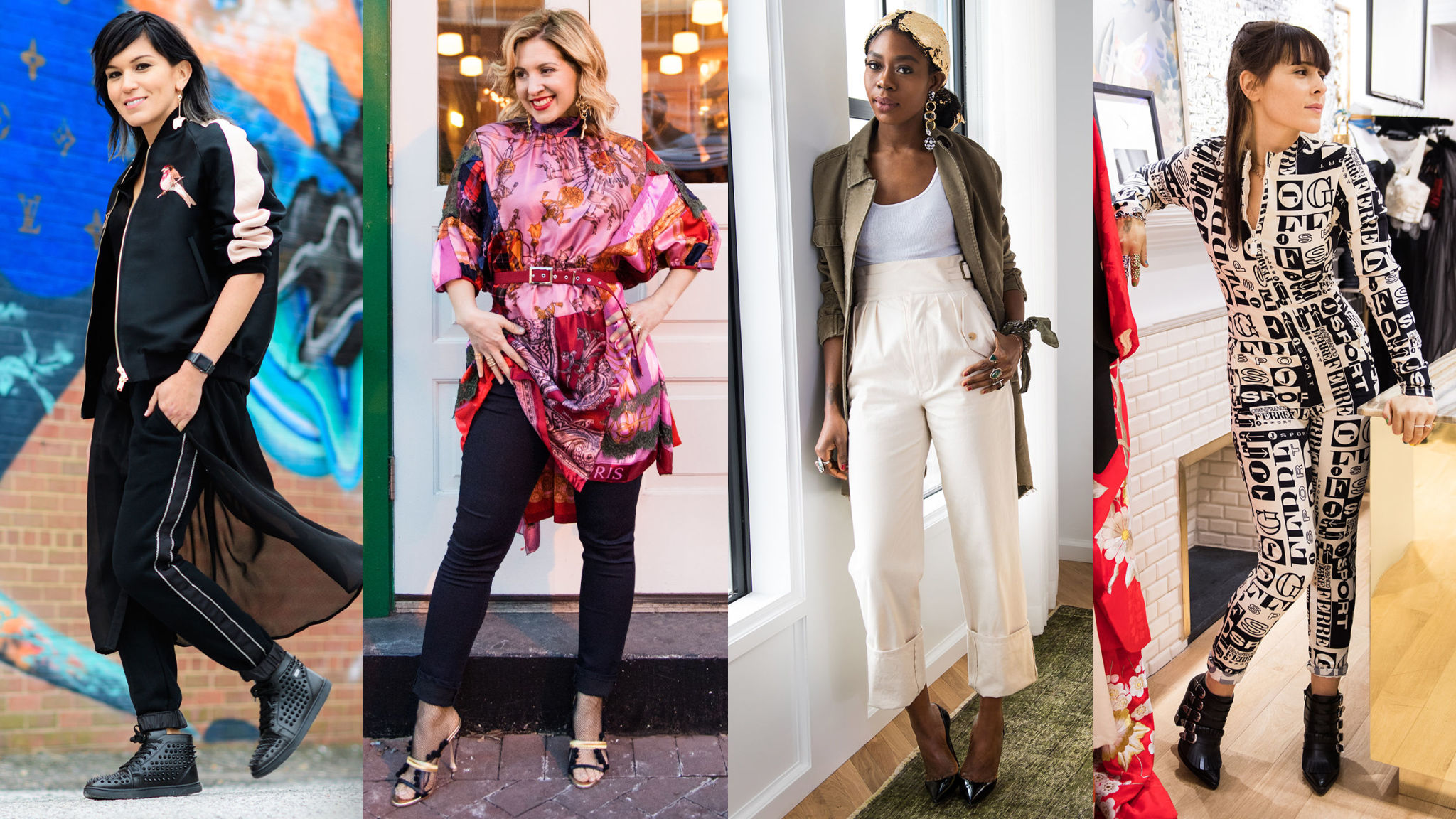 New modern dress styles - Personal Style
