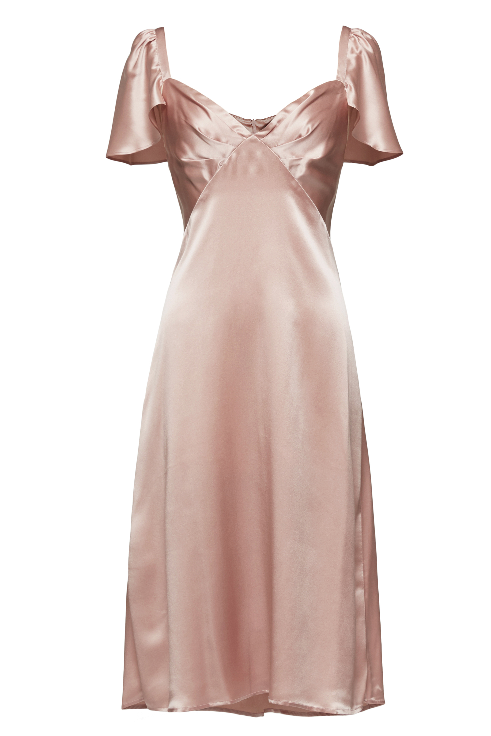 What to wear to a summer 2017 wedding 30 wedding guest for Dress wedding guest summer