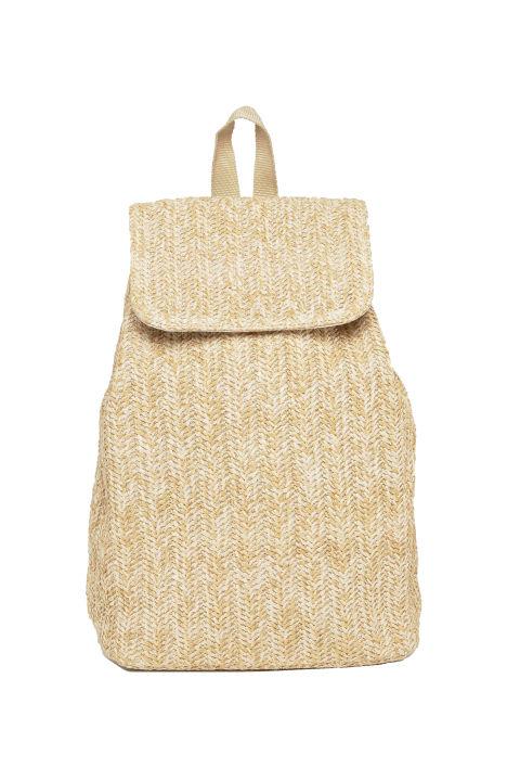 15 Cute Woven Beach Bags - Top Beach Bags for Summer 2017