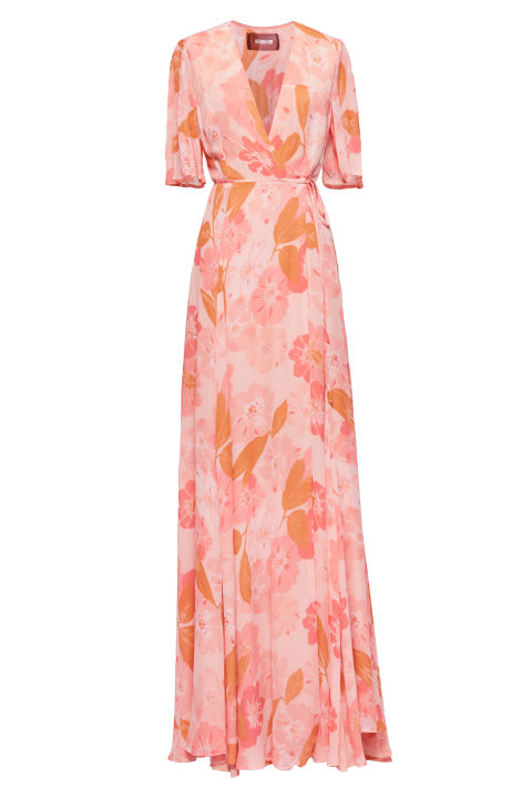 10 dresses to wear to your friends beach wedding