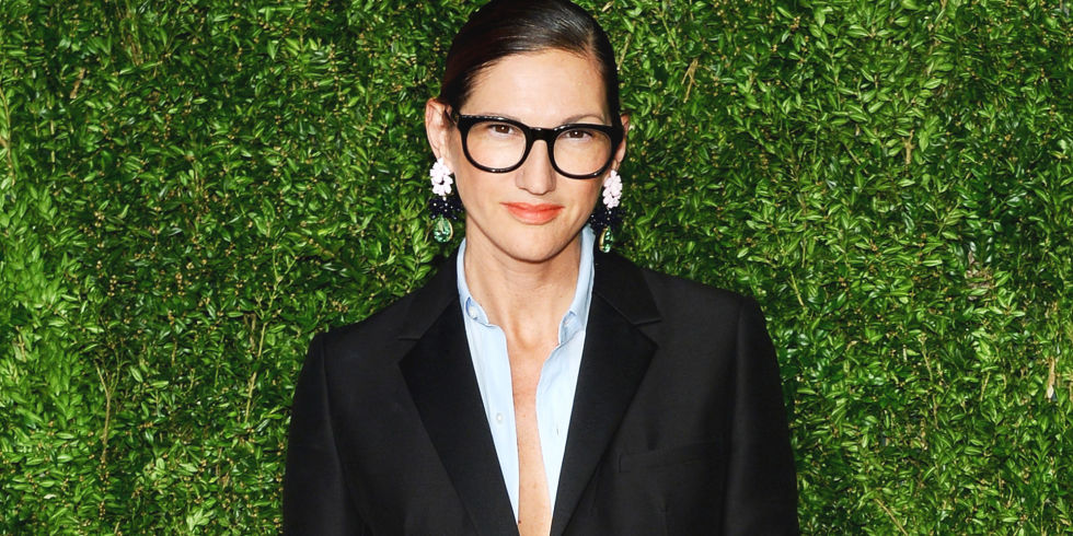 jenna lyons heightjenna lyons style, jenna lyons 2016, jenna lyons in the bag, jenna lyons wiki, jenna lyons biography, jenna lyons wife, jenna lyons met gala, jenna lyons style 2016, jenna lyons street style, jenna lyons office, jenna lyons instagram, jenna lyons height, jenna lyons youtube, jenna lyons height weight