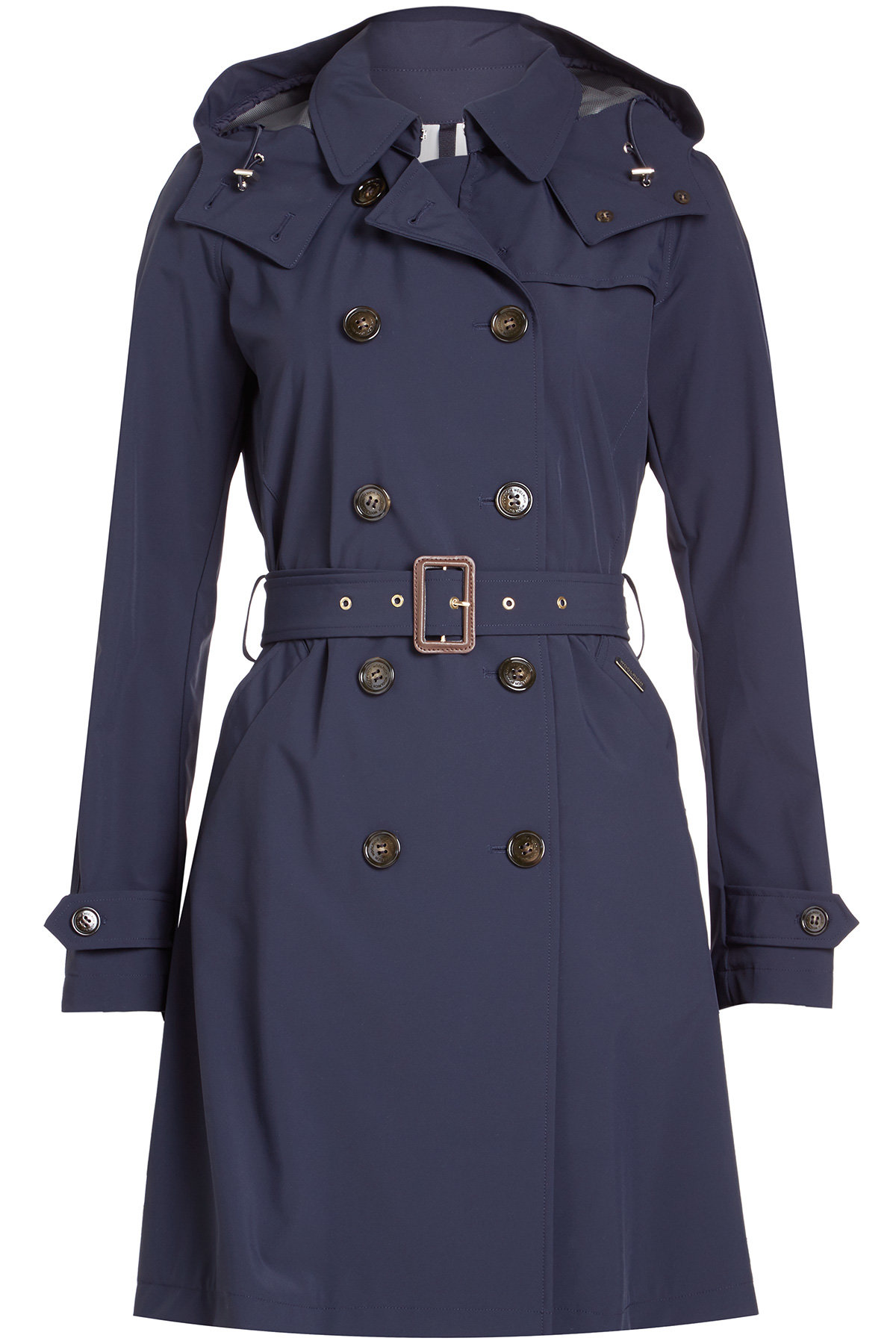 Coats: Free Shipping on orders over $45 at Stay warm with our great selection of Women's coats from dnxvvyut.ml Your Online Women's Outerwear Store! Get 5% in rewards with Club O!