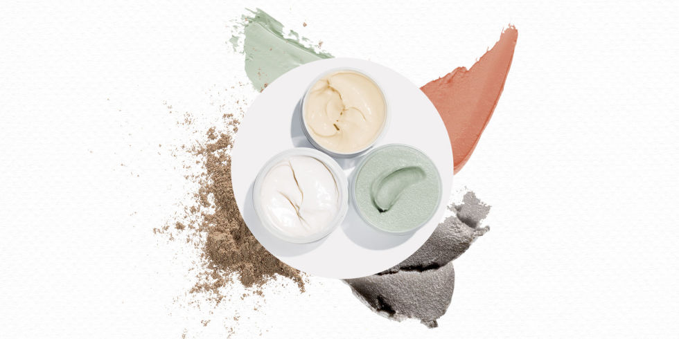Should I Be Using Clay to Treat Acne?