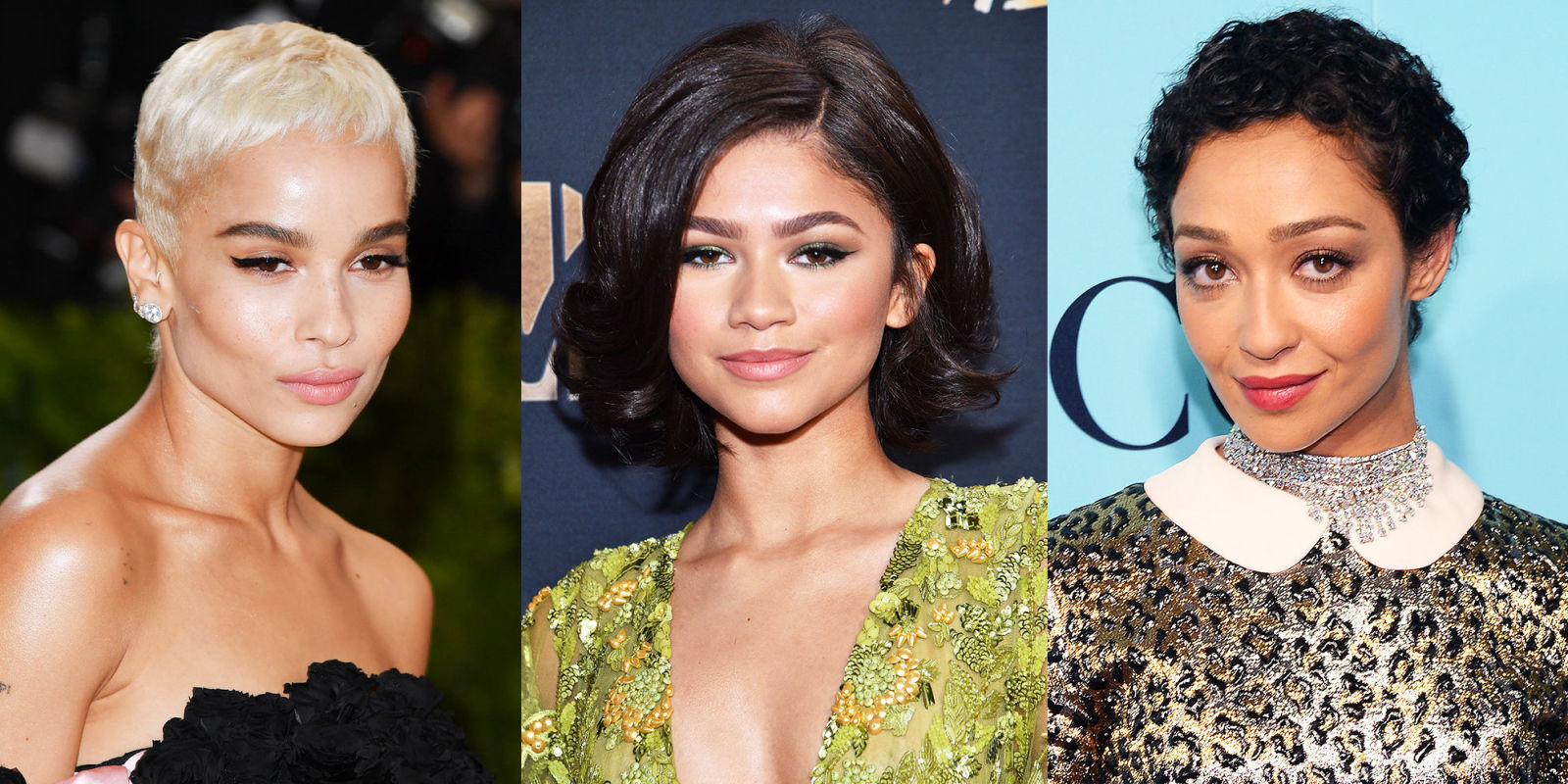 19 Haircuts For Older Women Winter 2018 2019 Edition: 28 Best Short Hairstyles And Haircuts Of 2017