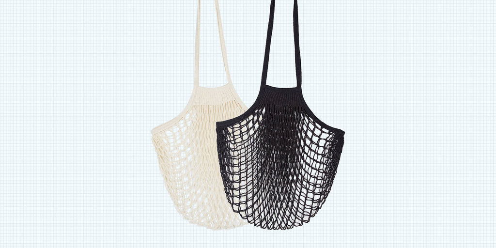 Trend Fix: Belt Bags