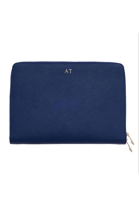13 designer laptop sleeves