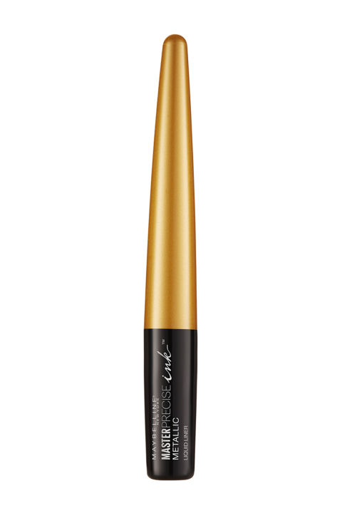 Best Sweat Proof Makeup Favorite Waterproof Beauty Products