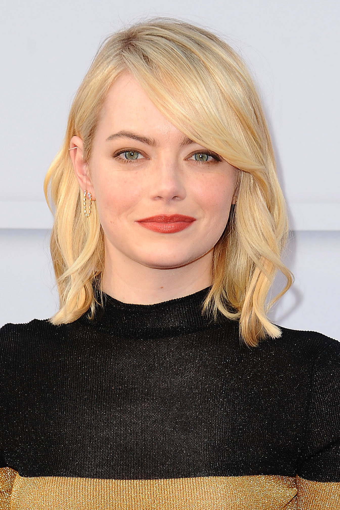 32 Best Long Bob Hairs...