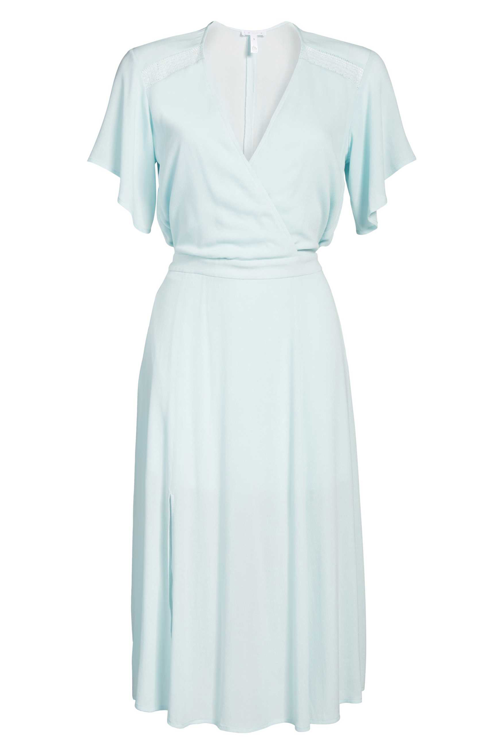 Summer dresses wedding guests great ideas for fashion for Hot dresses to wear to a wedding