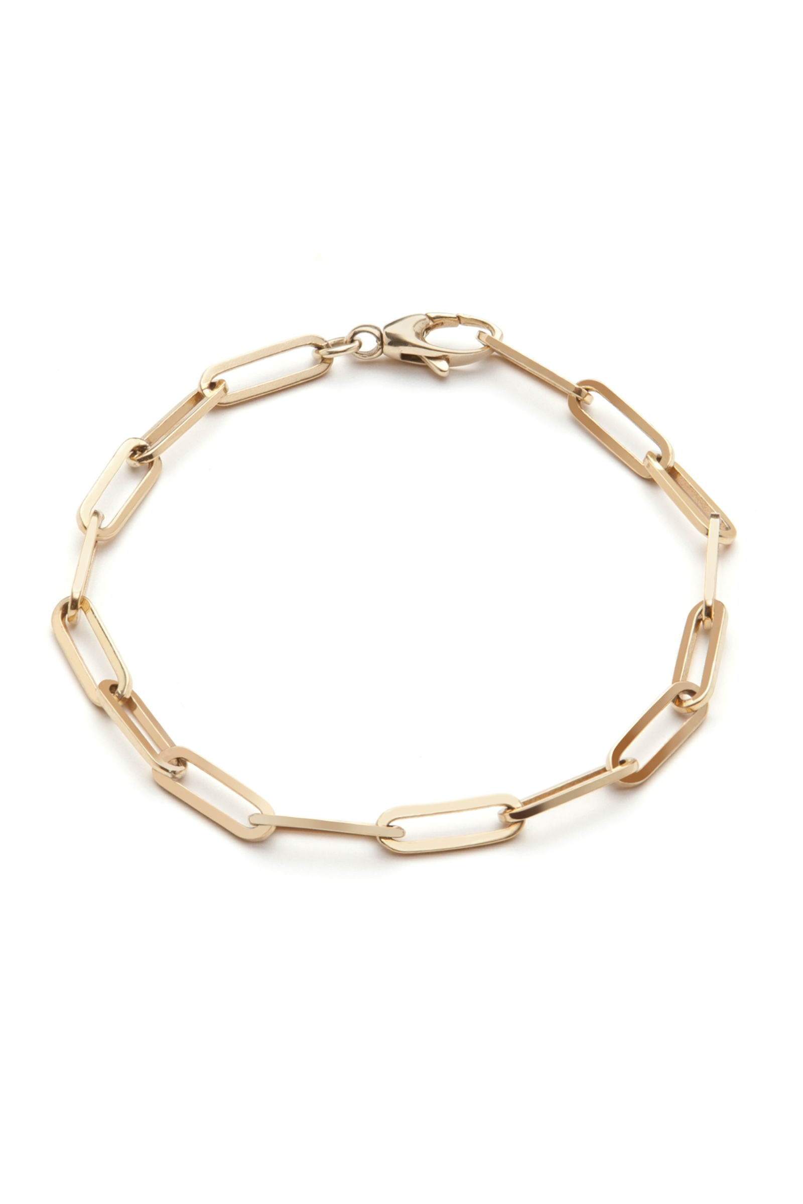 12 Gold Anklets You Can Wear Every Day Why The Gold Anklet Bracelet Is The  Accessory Of Summer 2017