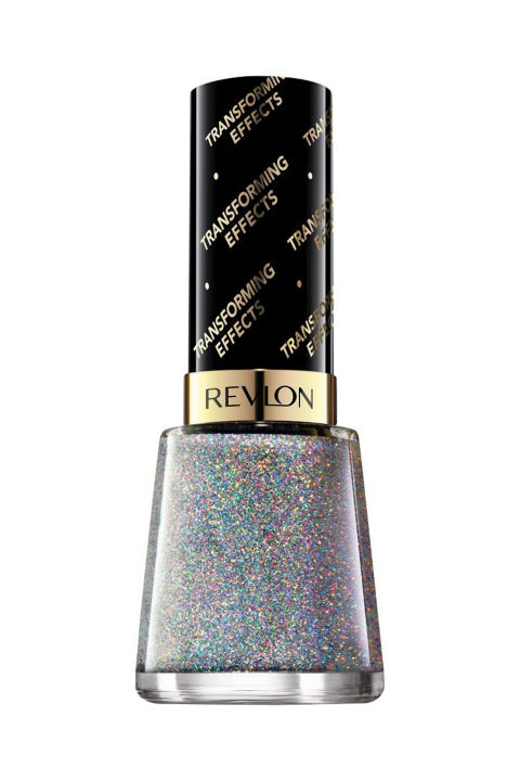 The Best Holographic Nail Polishes 8 Holographic Nail Polishes That Let You Skip The Salon