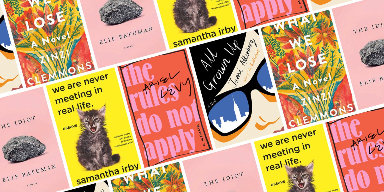 What To Read In 2017