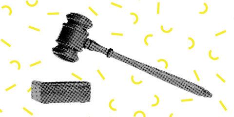 Oklahoma law teen emancipation