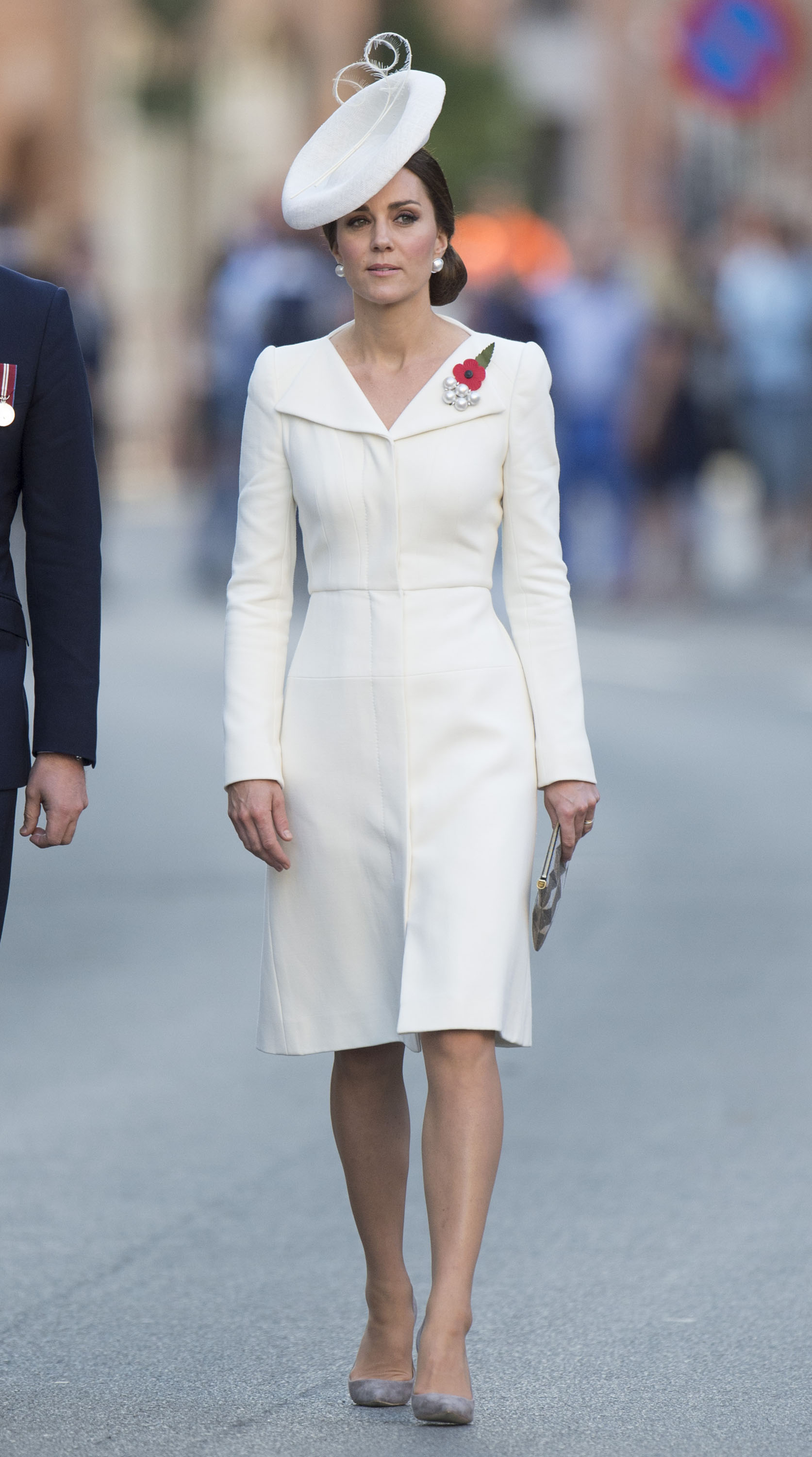 Kate Middleton Best Fashion and Style Moments - Kate ...