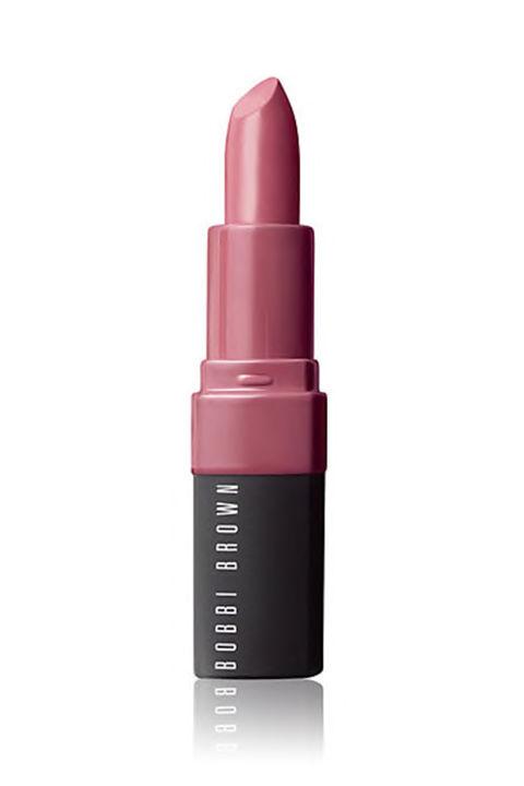15 best purple lipsticks - how to wear dark or bright purple lip