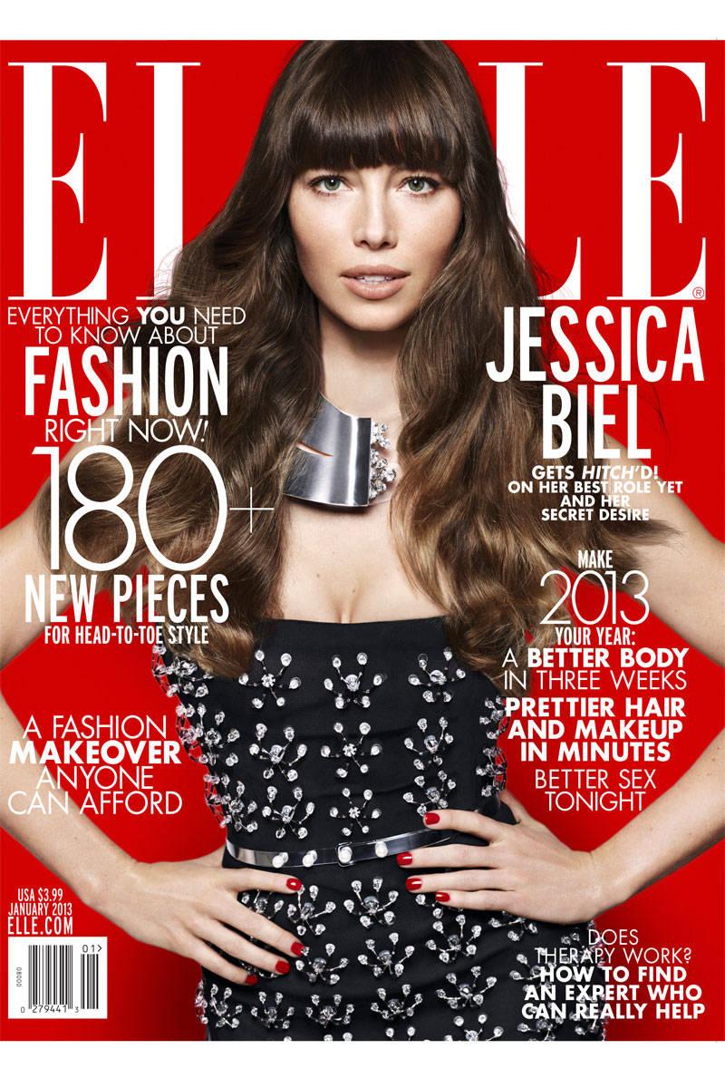 jessica biel style january 2013 cover jessica biel paris fashion shoot