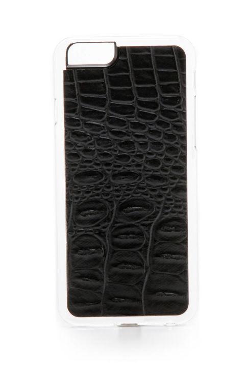 Image Gallery iphone 6 designer cases men