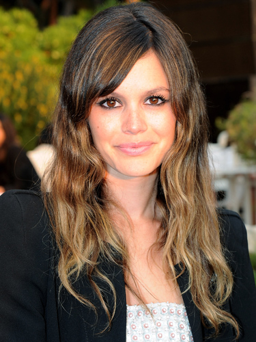 Amazing 100 Hairstyles With Bangs You39Ll Want To Copy Celebrity Haircuts Short Hairstyles Gunalazisus
