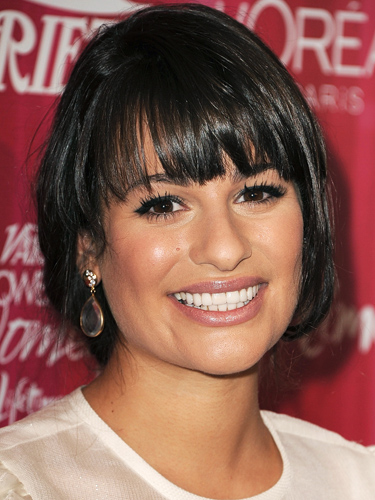 Fabulous 100 Hairstyles With Bangs You39Ll Want To Copy Celebrity Haircuts Short Hairstyles Gunalazisus