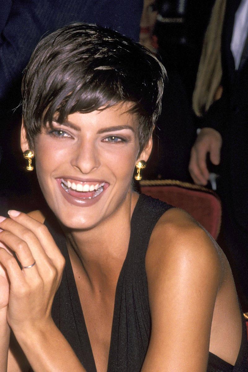 Fabulous 40 Best Pixie Cuts Iconic Celebrity Pixie Hairstyles Short Hairstyles Gunalazisus