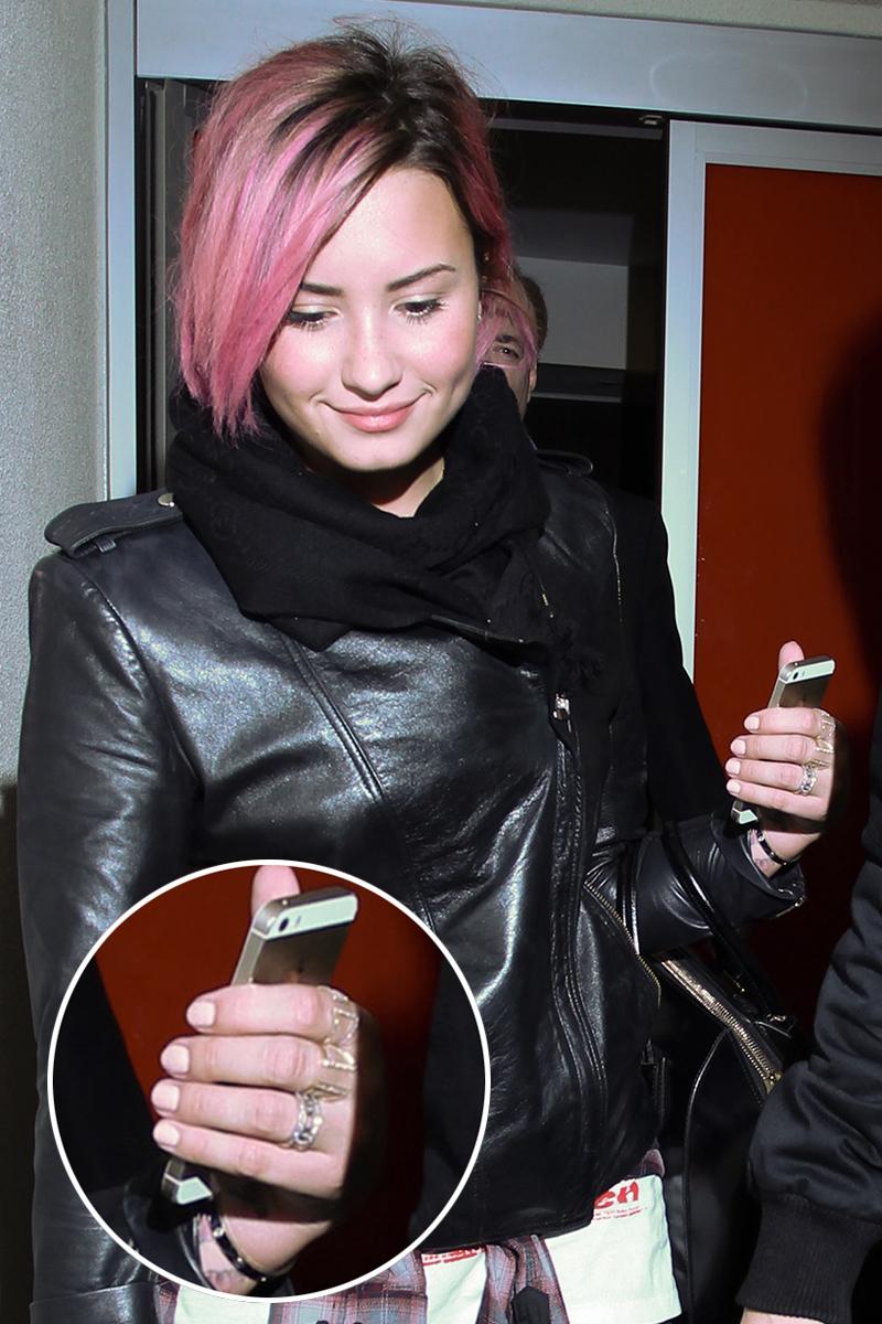 the most beautiful wedding rings celebrity fake wedding ring