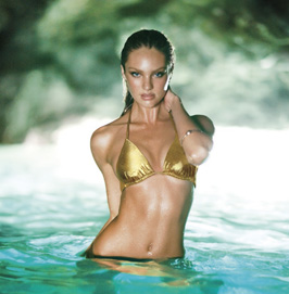 Candice Swanepoel Covers Victorias Secret Swim 2011 12530 moreover Watch moreover Michelle Vawer additionally Watch as well Watch. on candice swanepoel youtube