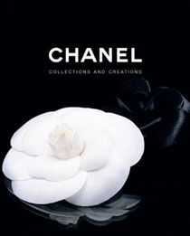 Learn How to Make Chanel Camellias