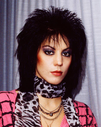 Cool Rock Star Hairstyles Rock Hairstyles Inspired By Stars Hairstyle Inspiration Daily Dogsangcom