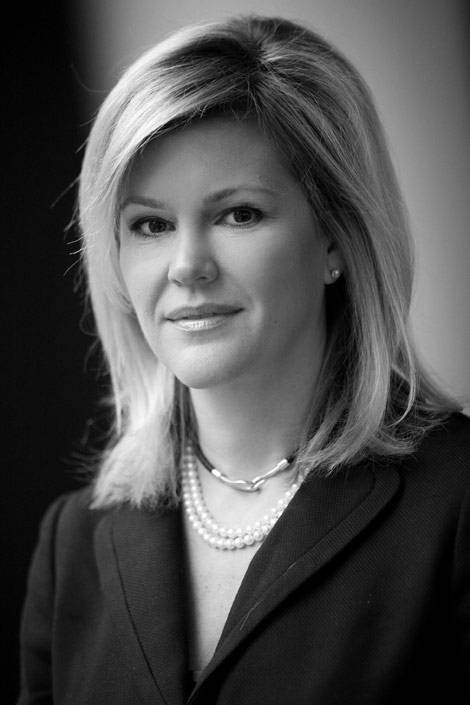 The Top Women Financial Analysts Bankers And More Read More