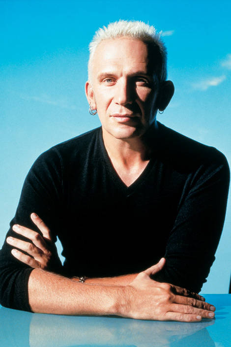 To acquire Paul jean gaultier home picture trends