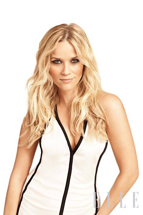 reese witherspoon films