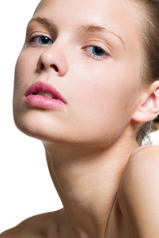 Natural Ways To Get Rid Of Coarse Facial Hair