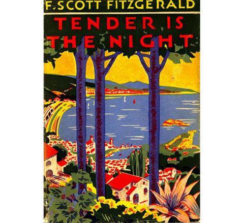 F Scott Fitzgerald Books Breakup Books - Best B...
