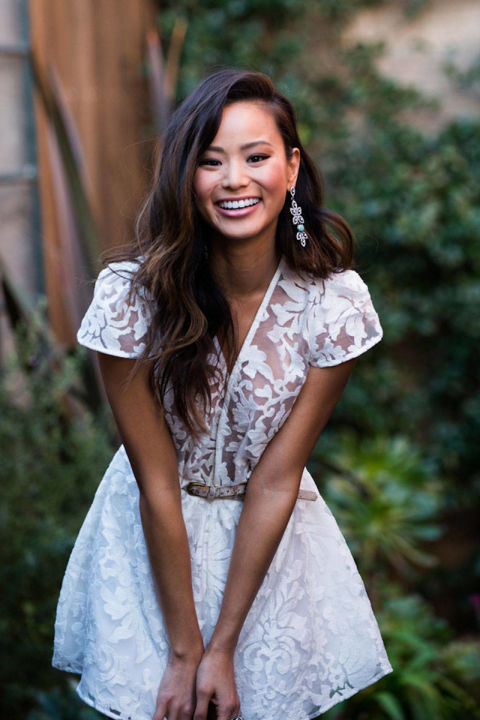 Jamie Chung Home Accessories