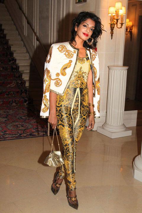 Fashion Mia Online Customer Reviews: MIA Fashion Pictures