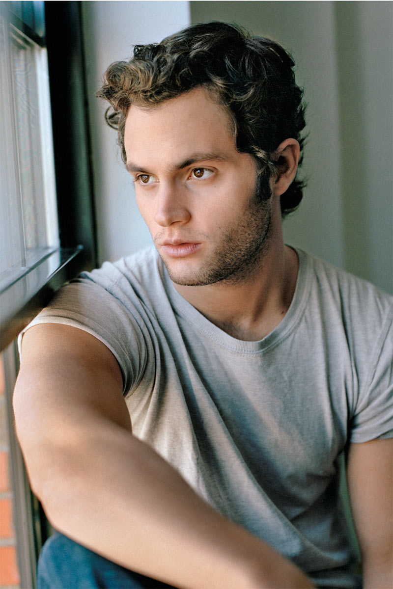 penn badgley heightpenn badgley and blake lively, penn badgley instagram, penn badgley vk, penn badgley height, penn badgley 2017, penn badgley dating, penn badgley and zoe kravitz, penn badgley gif, penn badgley wife, penn badgley gossip girl, penn badgley once i was, penn badgley insta, penn badgley gallery, penn badgley domino, penn badgley fansite, penn badgley girlfriend, penn badgley who dated, penn badgley married, penn badgley 2016, penn badgley tumblr