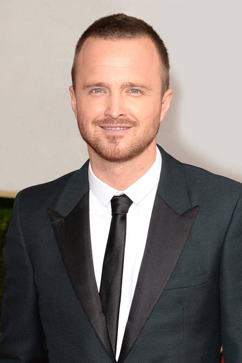 aaron paul tattooaaron paul wife, aaron paul height, aaron paul tumblr, aaron paul beach, aaron paul gif, aaron paul tattoo, aaron paul фильмография, aaron paul twitter, aaron paul need for speed, aaron paul poker, aaron paul vk, aaron paul and bryan cranston, aaron paul net worth, aaron paul the path, aaron paul perez, aaron paul wedding, aaron paul фильмы, aaron paul films, aaron paul png, aaron paul korn