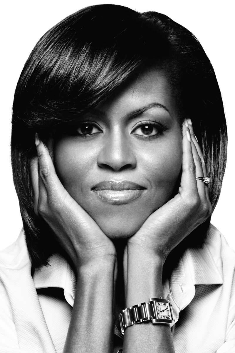 <b>michelle obama</b> november 2012 page 98 - 54a72ace8c0e2_-_er-letters-from-the-first-lady--michelle-obama-1112-xln-xln