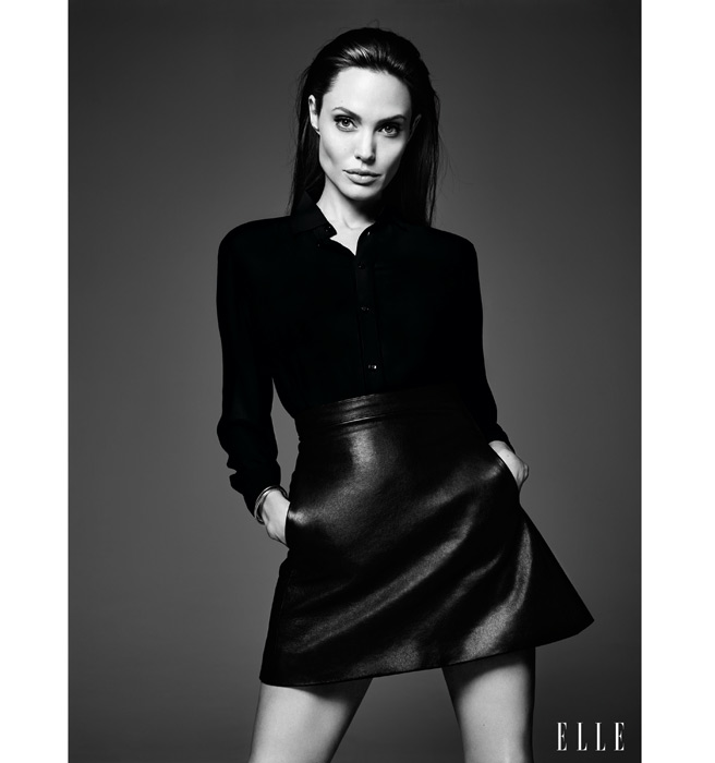angelina jolie ageangelina jolie 2017, angelina jolie film, angelina jolie young, angelina jolie movies, angelina jolie news, angelina jolie tattoos, angelina jolie kino, angelina jolie 2016, angelina jolie wiki, angelina jolie oscar, angelina jolie facebook, angelina jolie gif, angelina jolie brother, angelina jolie father, angelina jolie tumblr, angelina jolie daughter, angelina jolie filme, angelina jolie дети, angelina jolie insta, angelina jolie age