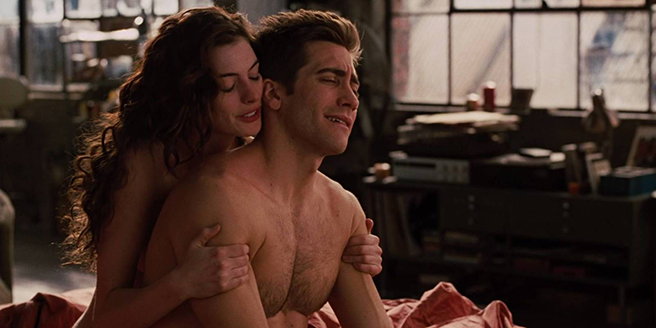 nassage sex sexsfilm